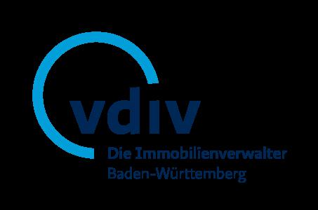 Mitglied im VDIV